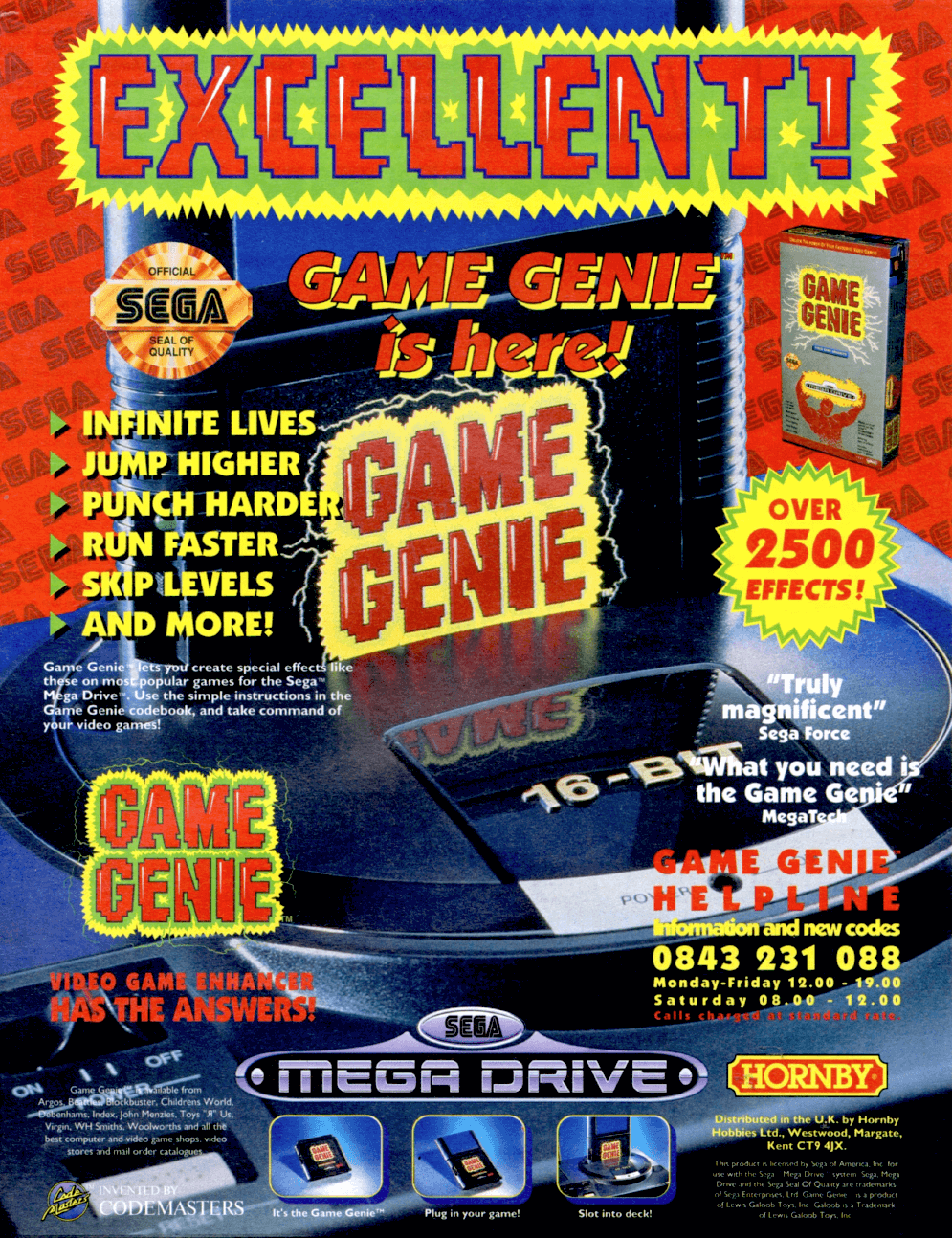 """Image For Post 