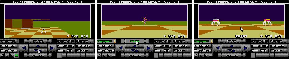 Image For Post | Atari ST