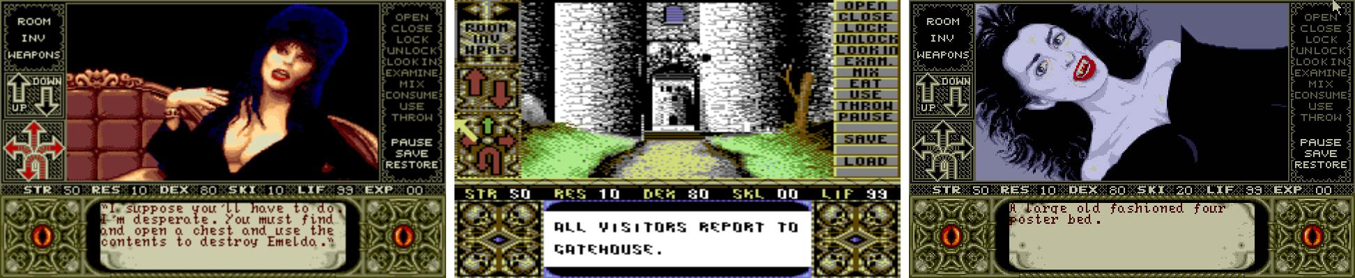Image For Post   Amiga - C64 - PC