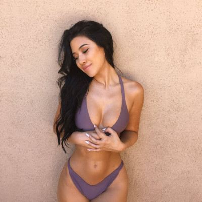 Image For Post Julia Kelly