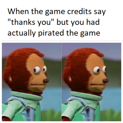 me every game