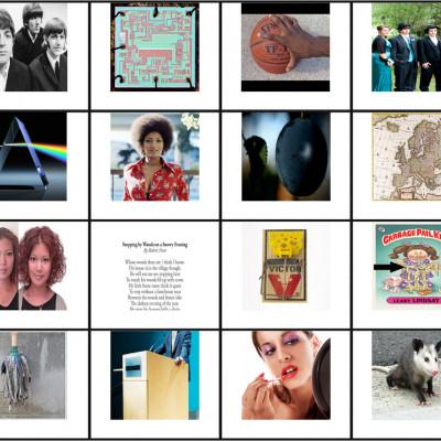 Image For Post sporcle image quiz odridde