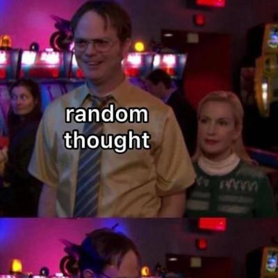 Image For Post Amazon