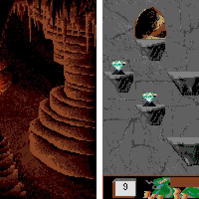 Image For Post   C64 - Amiga - Atari ST - PC