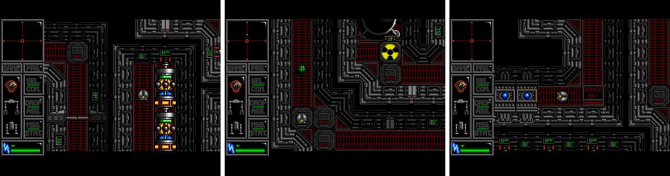 Image For Post | Amiga